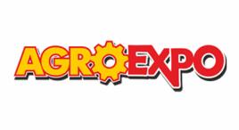 """Виставка """"AGROEXPO-2019"""""""